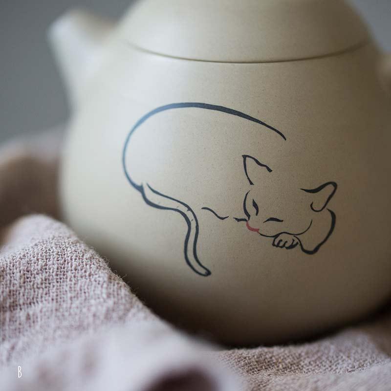 felis-jianshui-zitao-teapot-2-8