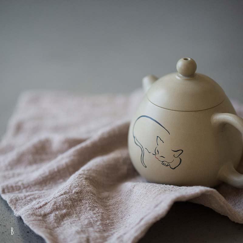 felis-jianshui-zitao-teapot-2-9