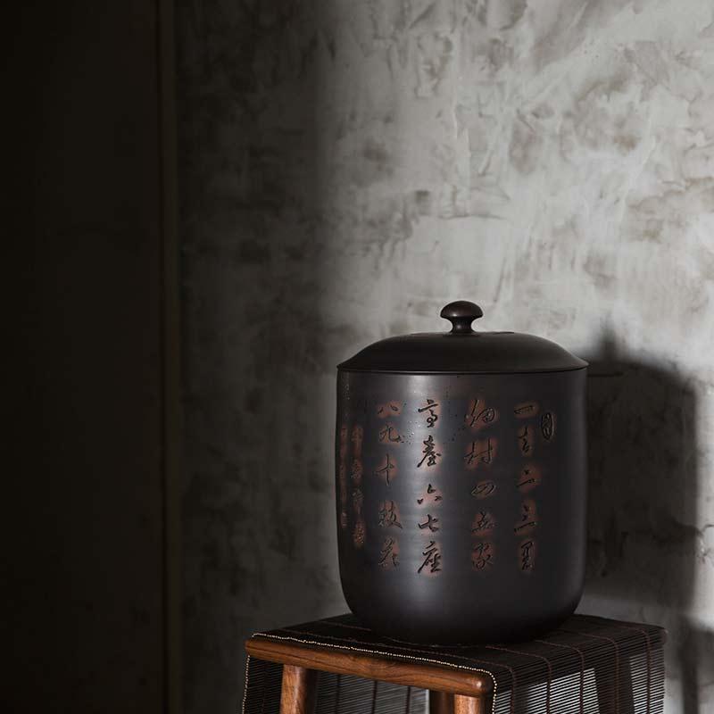 jianshui-zitao-tong-tea-jar-1