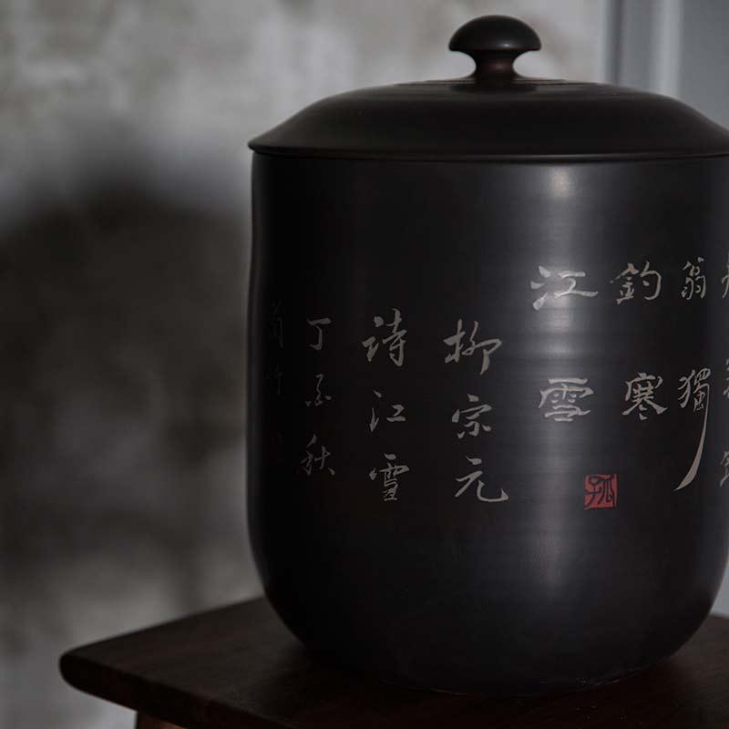 jianshui-zitao-tong-tea-jar-10