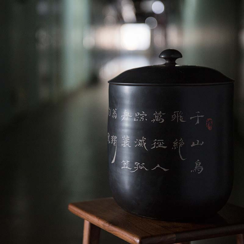 jianshui-zitao-tong-tea-jar-11