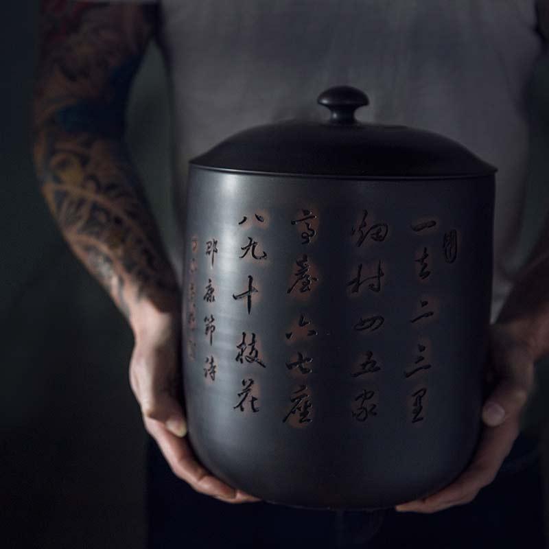 jianshui-zitao-tong-tea-jar-14