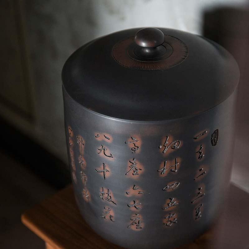 jianshui-zitao-tong-tea-jar-2
