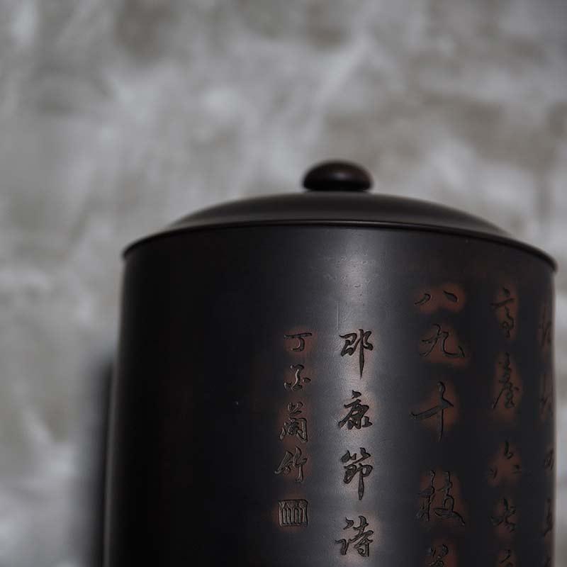 jianshui-zitao-tong-tea-jar-3