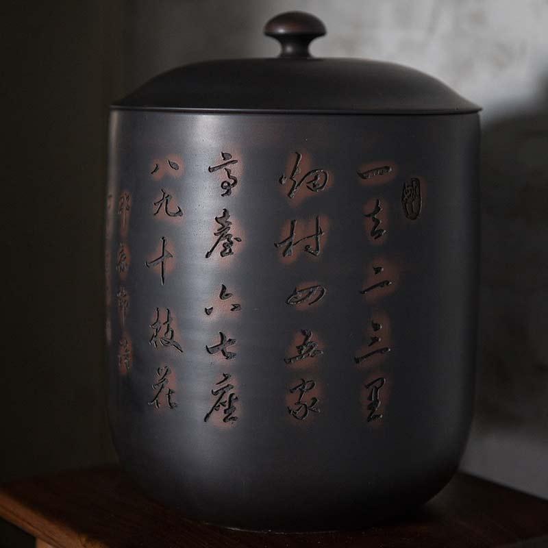 jianshui-zitao-tong-tea-jar-4