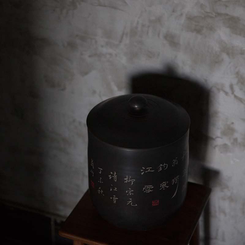 jianshui-zitao-tong-tea-jar-5