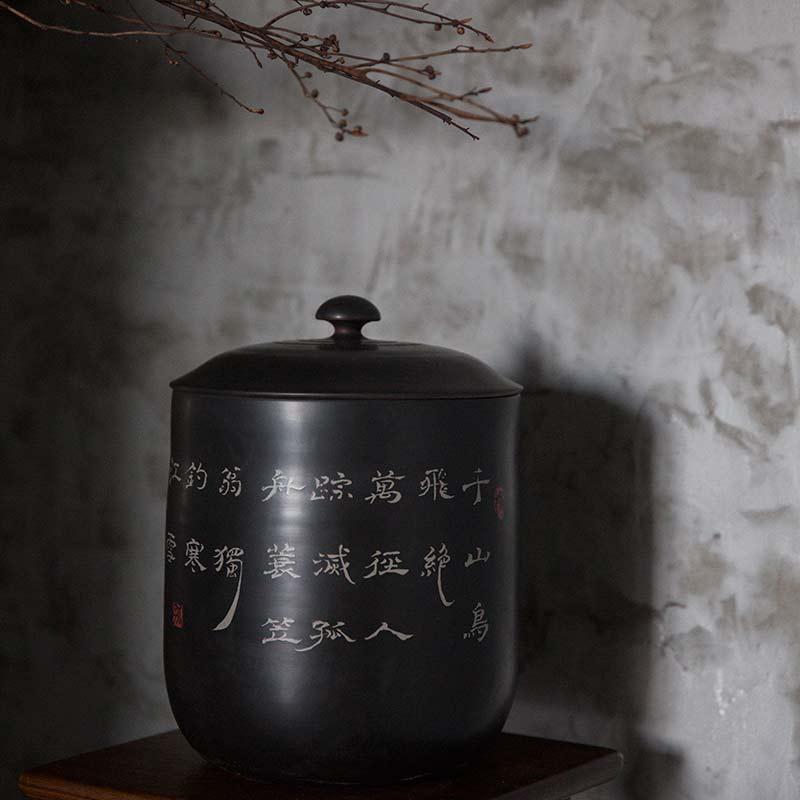 jianshui-zitao-tong-tea-jar-7