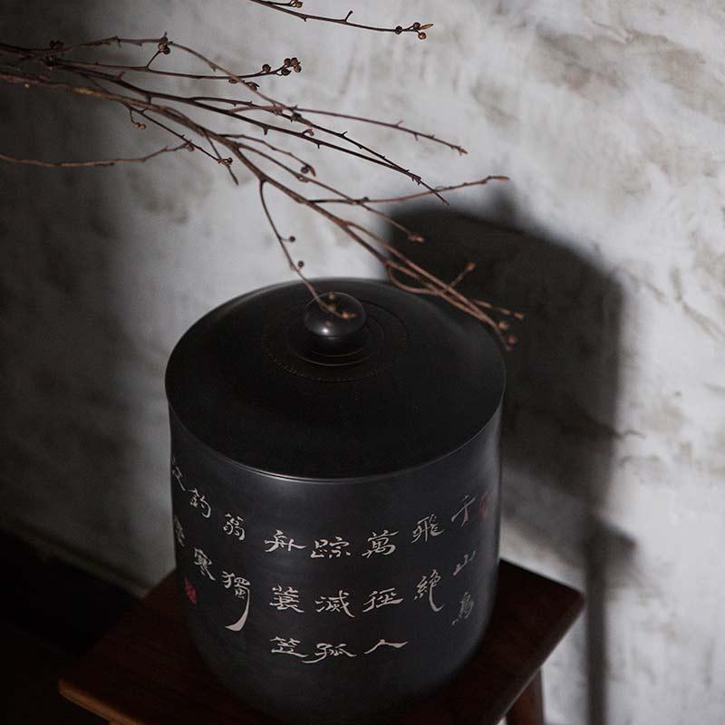 jianshui-zitao-tong-tea-jar-8