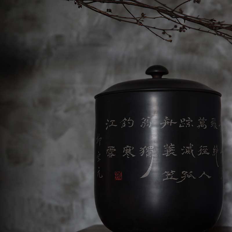 jianshui-zitao-tong-tea-jar-9