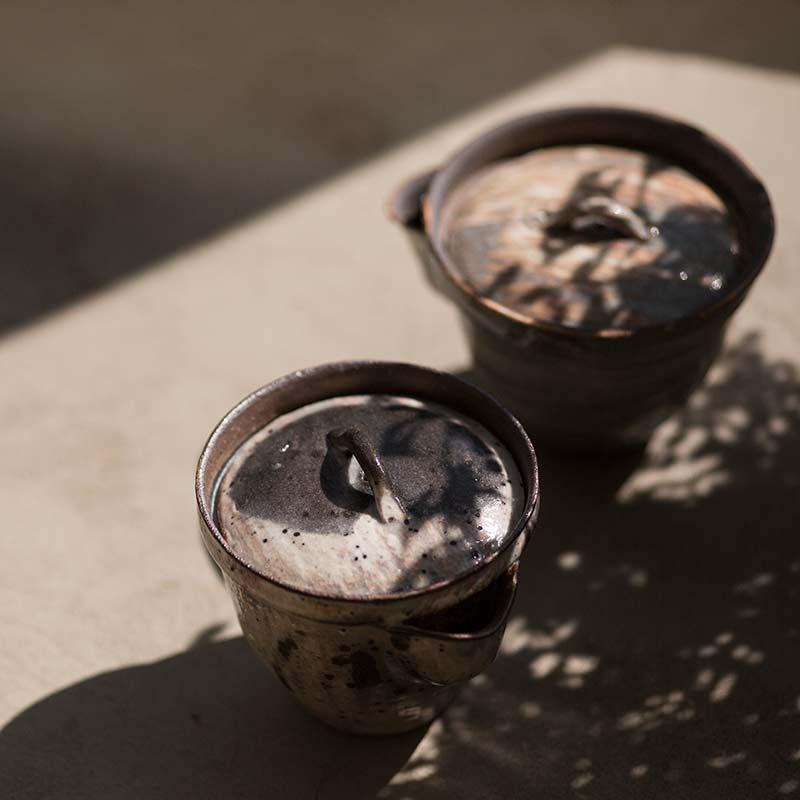 Light & Shadow Houhin