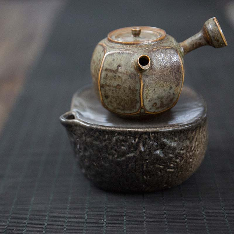 light-shadow-jianshui-waste-bowl-1