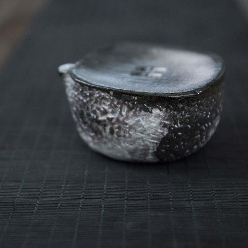 light-shadow-jianshui-waste-bowl-11