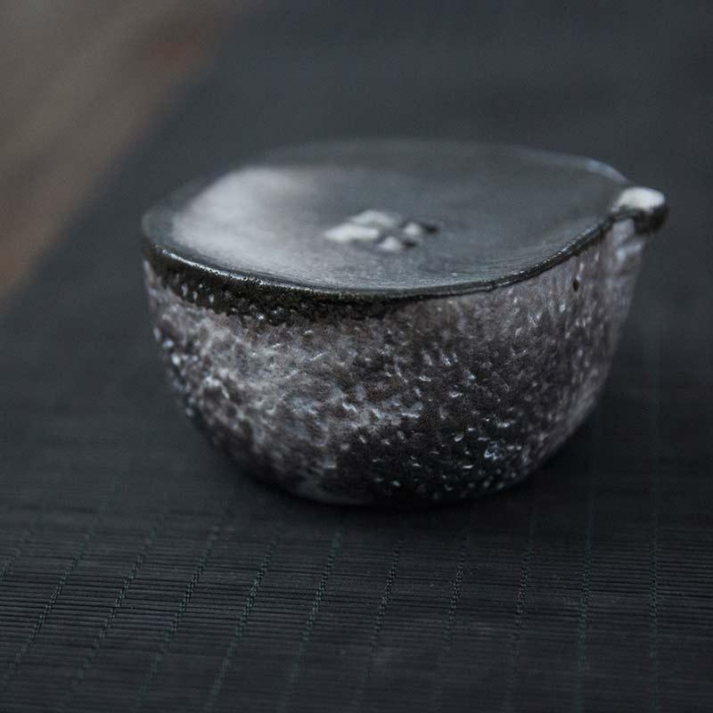 light-shadow-jianshui-waste-bowl-12