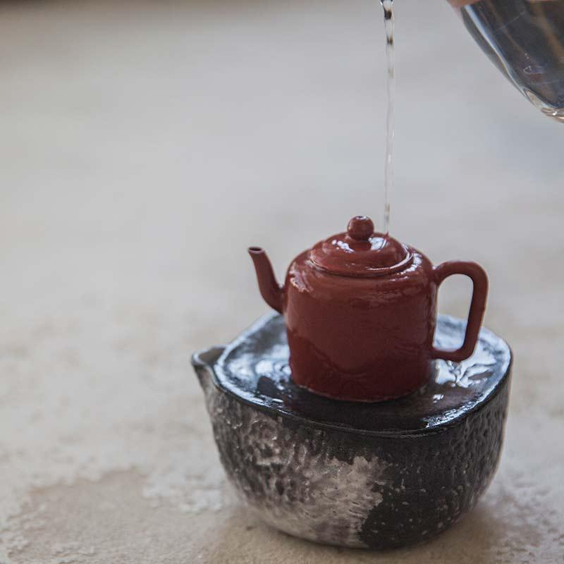 light-shadow-jianshui-waste-bowl-13