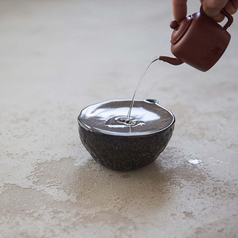 light-shadow-jianshui-waste-bowl-14