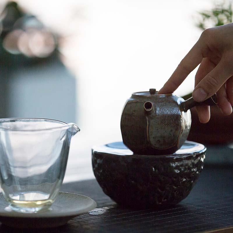 light-shadow-jianshui-waste-bowl-16