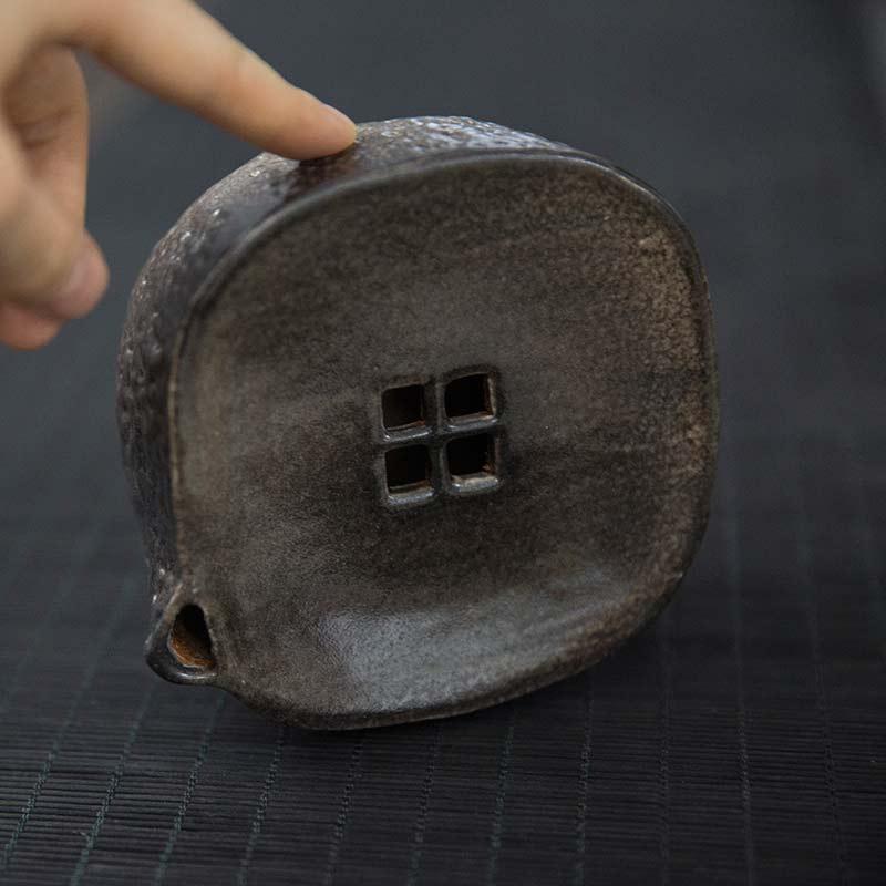 light-shadow-jianshui-waste-bowl-2