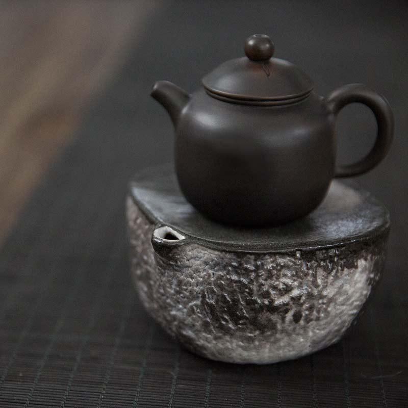 light-shadow-jianshui-waste-bowl-3