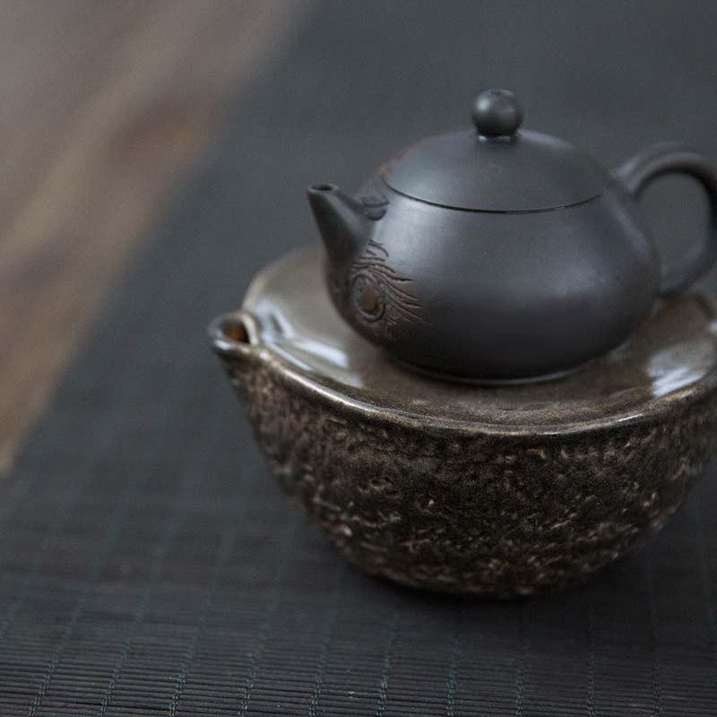 light-shadow-jianshui-waste-bowl-6