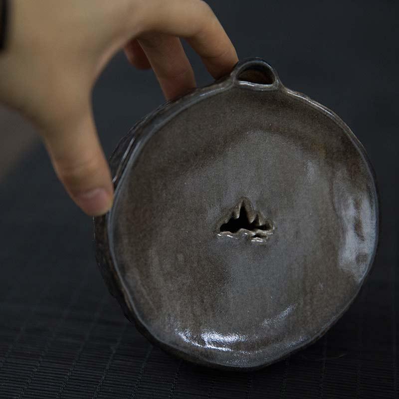 light-shadow-jianshui-waste-bowl-7