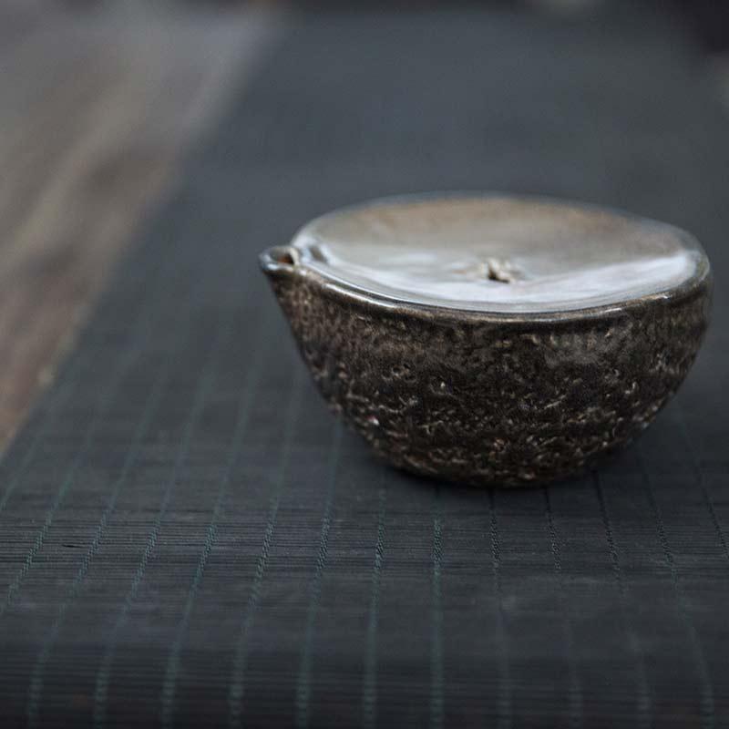 light-shadow-jianshui-waste-bowl-8
