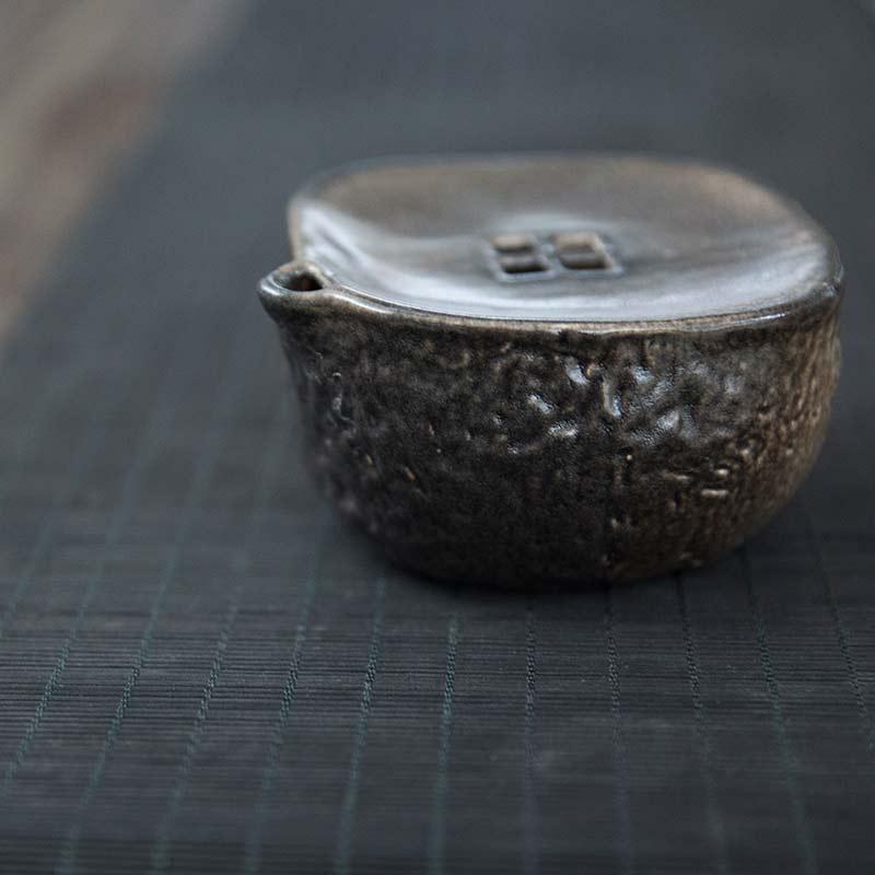 light-shadow-jianshui-waste-bowl-9