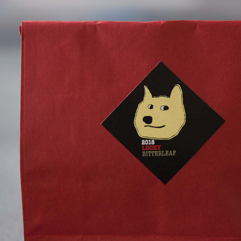 lucky-bag-dog-tea-2