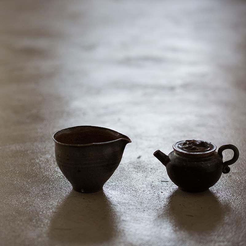 mountain-sea-teapot-15