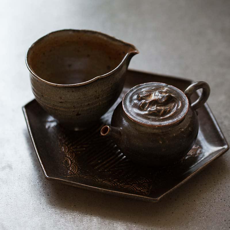 mountain-sea-teapot-16