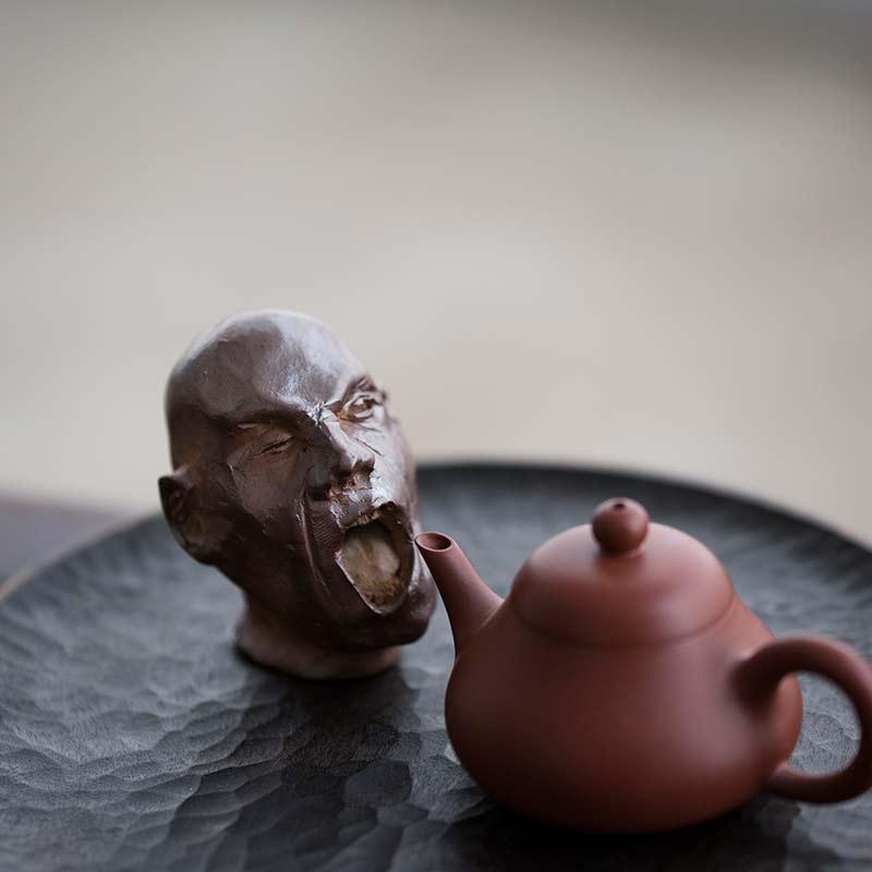 tea-drunk-tea-pet-4-19-8