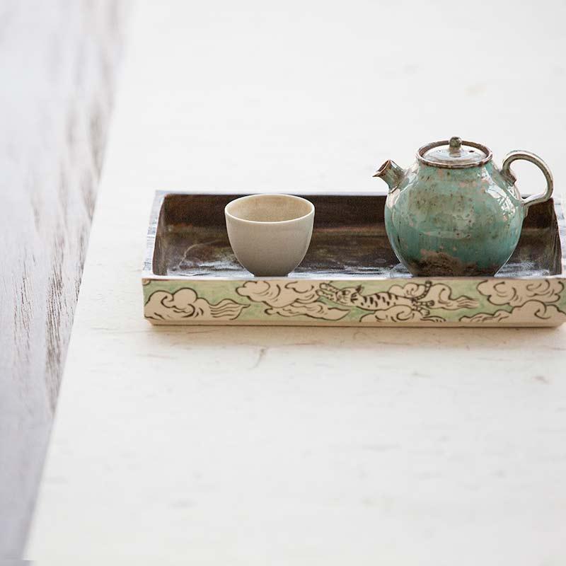 1001-teapot-30-2