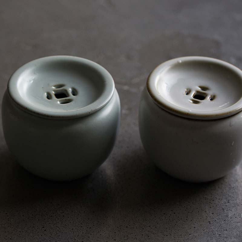 mini-coin-waste-bowl-2