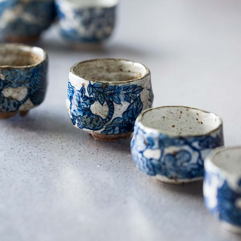 qinghua-cat-teacup-6