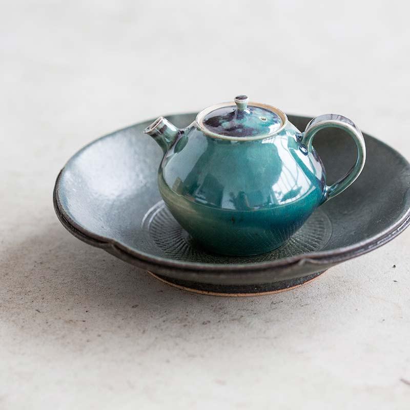1001 Teapots – Teapot #69