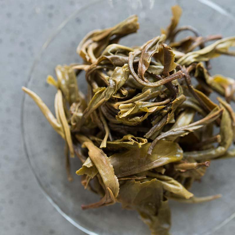 beast-lao-ban-zhang-raw-puer-10