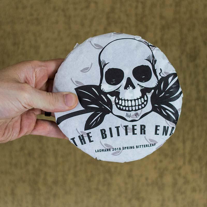 bitter-end-lao-man-e-raw-puer-1
