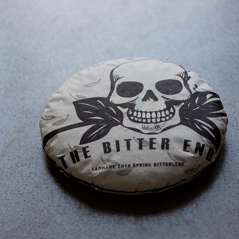 bitter-end-lao-man-e-raw-puer-2