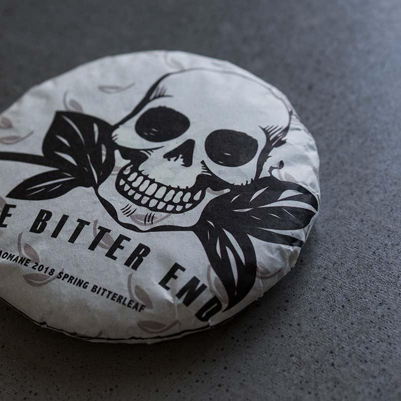 bitter-end-lao-man-e-raw-puer-3