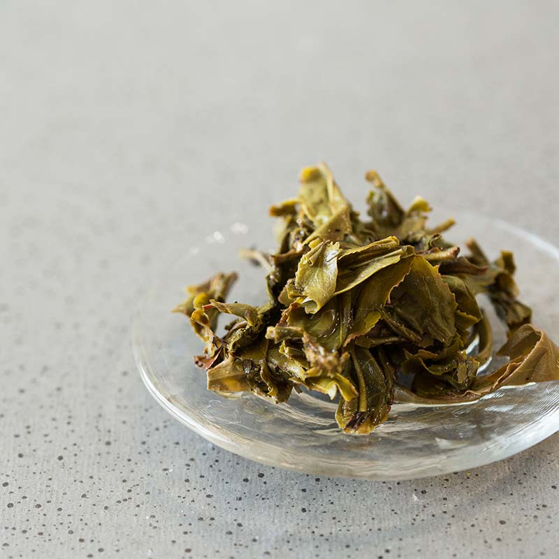 bitter-end-lite-lao-man-e-raw-puer-7