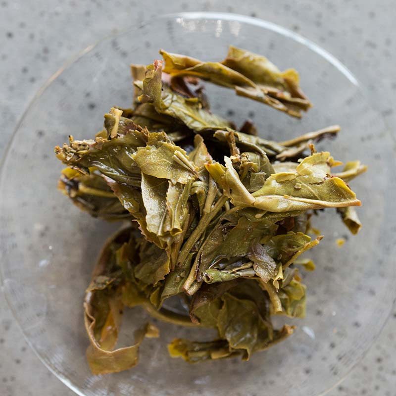 bitter-end-lite-lao-man-e-raw-puer-8