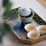 Mini Eggshell Gaiwan