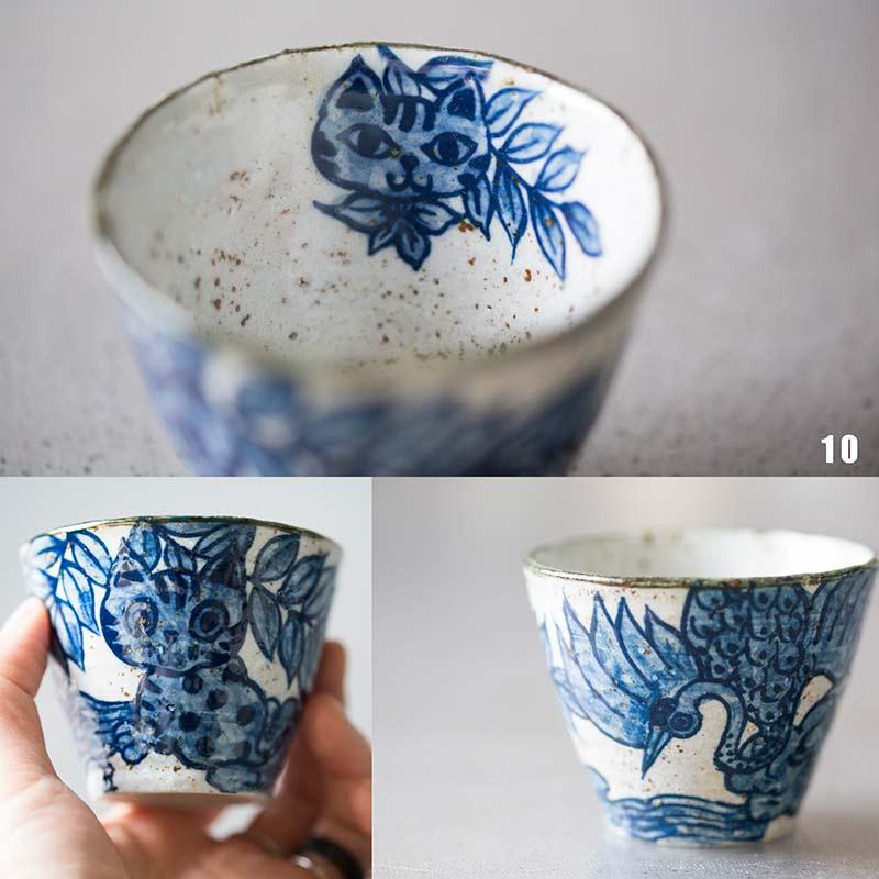 feline-master-teacup-11-18-10