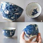 feline-master-teacup-11-18-4