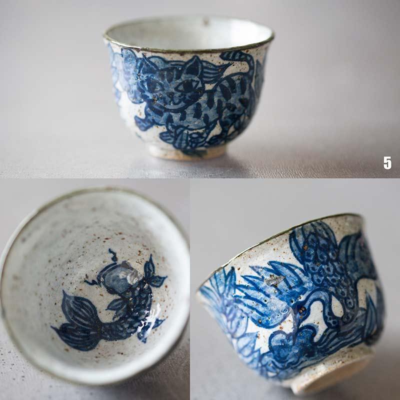 feline-master-teacup-11-18-5
