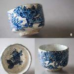 feline-master-teacup-11-18-6