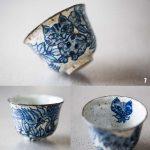feline-master-teacup-11-18-7