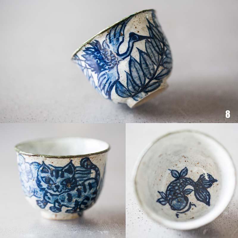 feline-master-teacup-11-18-8