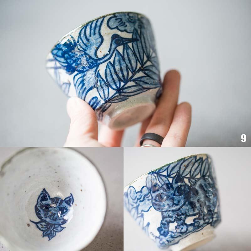 feline-master-teacup-11-18-9