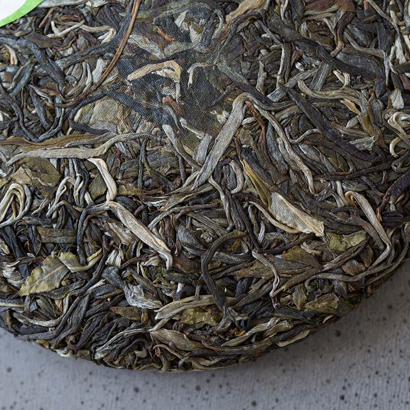 plumbeauty-mengsong-raw-puer-5