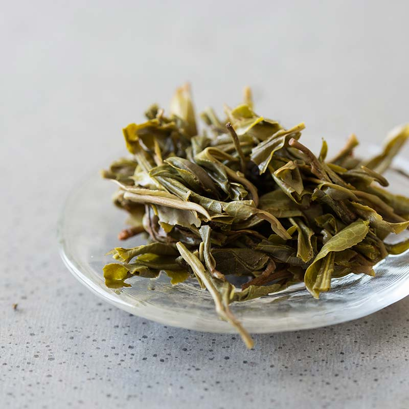 plumbeauty-mengsong-raw-puer-8